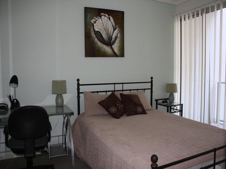7/27 School Street, Kelvin Grove 4059, QLD Apartment Photo