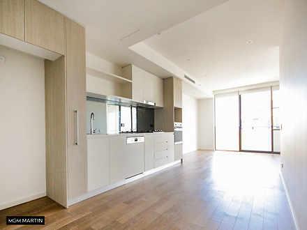1012C/1 Muller Lane, Mascot 2020, NSW Apartment Photo