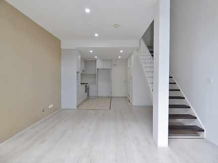 BG03/10-16 Marquet Street, Rhodes 2138, NSW Apartment Photo