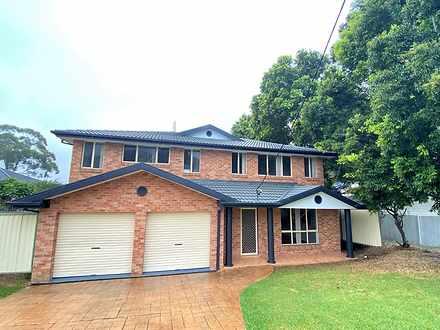 184 Karalta Road, Erina 2250, NSW House Photo
