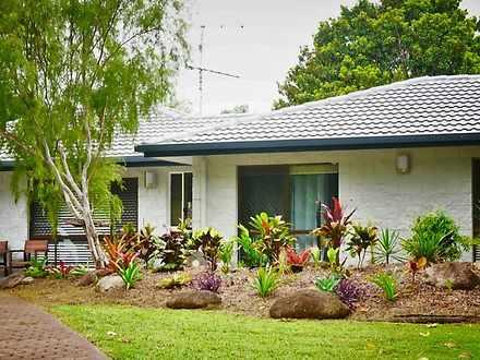 50 Adam Drive, Brinsmead 4870, QLD House Photo