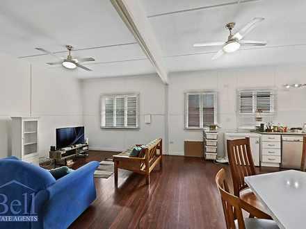 344 Wardell Street, Enoggera 4051, QLD House Photo