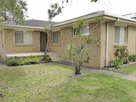 18 Symonds Road, Burleigh Heads 4220, QLD House Photo