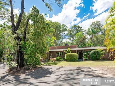 178-182 Hauton Road, Morayfield 4506, QLD House Photo