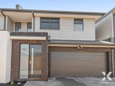 4/1A Plymouth Avenue, Pascoe Vale 3044, VIC Apartment Photo