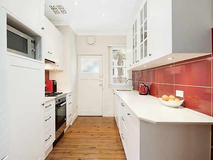 2/267 Carrington Road, Coogee 2034, NSW Apartment Photo