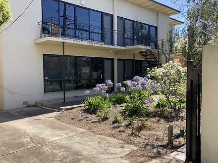 4/90 Mckillop Street, Geelong 3220, VIC Unit Photo