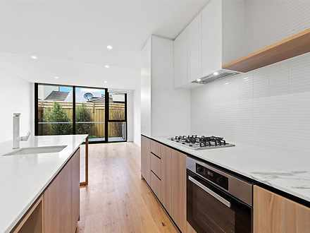 9/17-19 Loranne Street, Bentleigh 3204, VIC Townhouse Photo