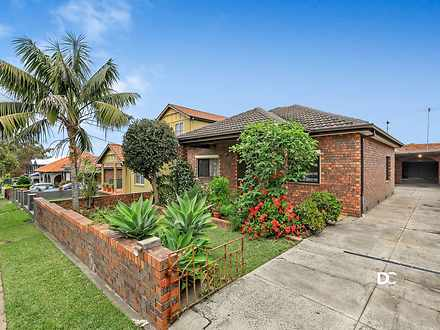 46 Frederick Street, Concord 2137, NSW House Photo