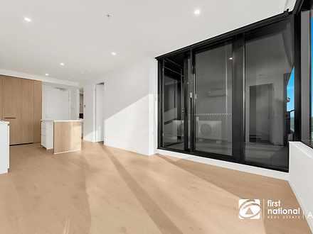916/23 O'sullivan Road, Glen Waverley 3150, VIC Apartment Photo