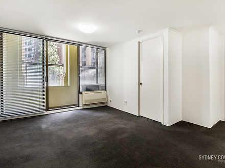 104 Clarence Street, Sydney 2000, NSW Apartment Photo