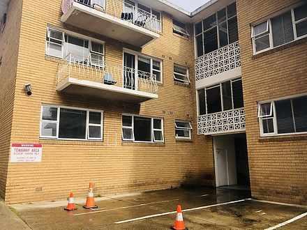 11/41 Campbell Street, Parramatta 2150, NSW Unit Photo