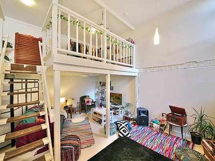 49B Cronulla Street, Cronulla 2230, NSW Apartment Photo