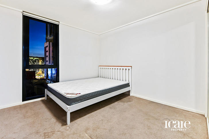 1202/668 Bourke Street, Melbourne 3000, VIC Apartment Photo