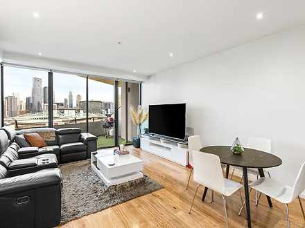 2003/15 Caravel Lane, Docklands 3008, VIC Apartment Photo