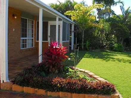 43 Ann Street, Torquay 4655, QLD House Photo