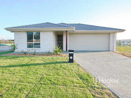 46 Willow Circuit, Yarrabilba 4207, QLD House Photo