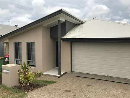 70 Fernbrooke Boulevard, Redbank Plains 4301, QLD House Photo