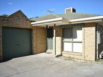 2/7 Paschke Crescent, Lalor 3075, VIC Unit Photo