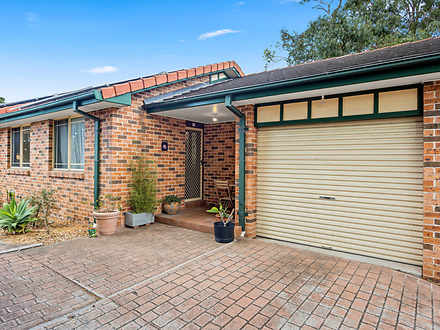 3/38-40 Old Farm Road, Helensburgh 2508, NSW Villa Photo