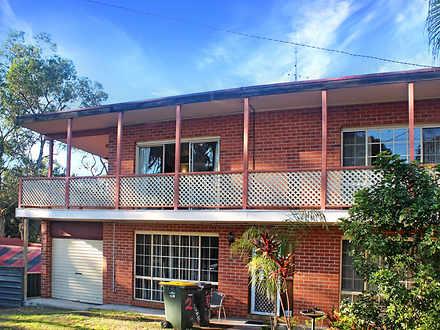 1/106 Macquarie Street, Morisset 2264, NSW Unit Photo