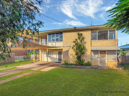 10 Becker Street, Sunnybank 4109, QLD House Photo
