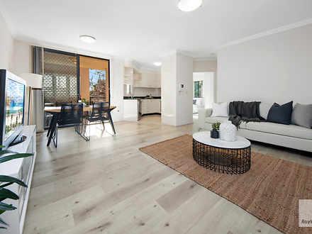 27/280-286 Kingsway, Caringbah 2229, NSW Apartment Photo