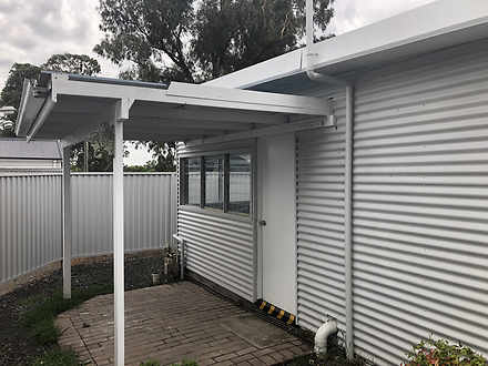 10A Goulburn Street, Marulan 2579, NSW House Photo