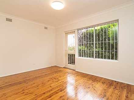 1/7 Henson Street, Marrickville 2204, NSW Apartment Photo