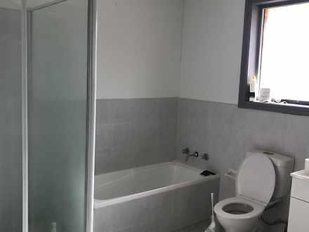 82557e898b5719928b889394 10271 routineinspection bathroom 1 1611720821 thumbnail