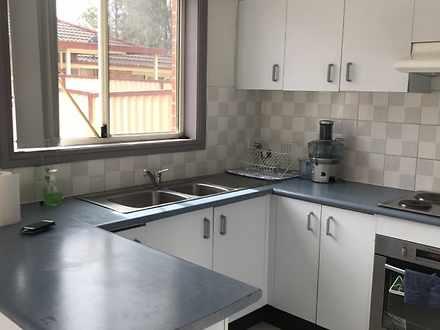 30bfd0832de6554bcf6c7473 10615 routineinspection kitchen 1 1611720824 thumbnail