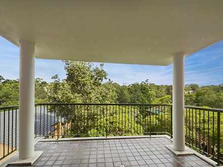 133/25 Best Street, Lane Cove 2066, NSW Apartment Photo