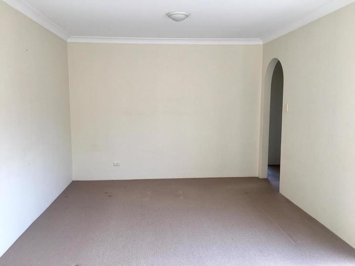 8/13 Ball Avenue, Eastwood 2122, NSW Unit Photo