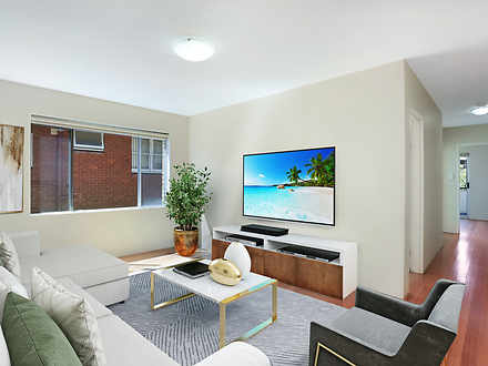 3/29-31 Hill Street, Marrickville 2204, NSW Unit Photo