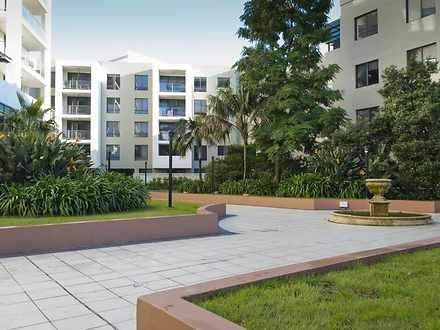 140/323 Forest Road, Hurstville 2220, NSW Unit Photo