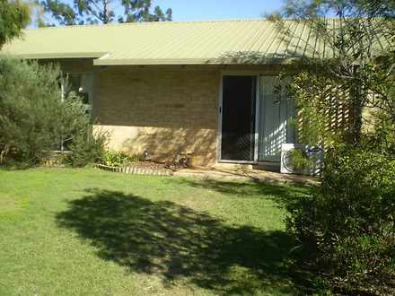 2/88 Walter Road, Kingaroy 4610, QLD Unit Photo