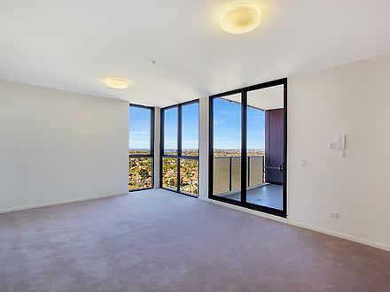 302/458 Forest Road, Hurstville 2220, NSW Apartment Photo