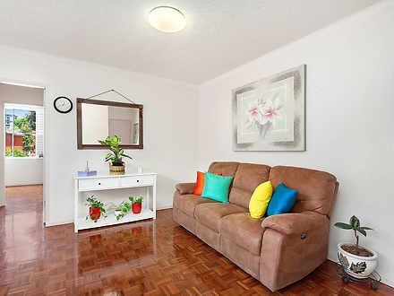 6/242 Buffalo Road, Ryde 2112, NSW Apartment Photo