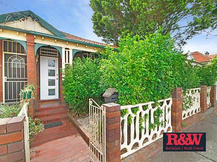 4 Done Street, Arncliffe 2205, NSW Duplex_semi Photo