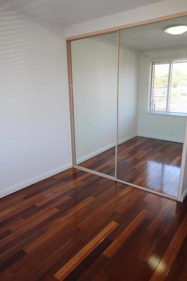 12/69 First Avenue, Campsie 2194, NSW Unit Photo