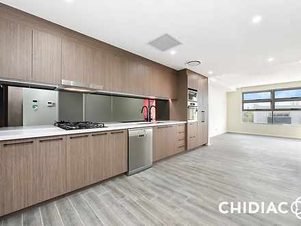 A403/843 New Canterbury Road, Dulwich Hill 2203, NSW Apartment Photo