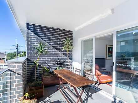 15/1 Mactier Street, Narrabeen 2101, NSW Apartment Photo
