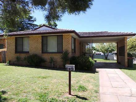 34 Kyooma Street, Tamworth 2340, NSW House Photo