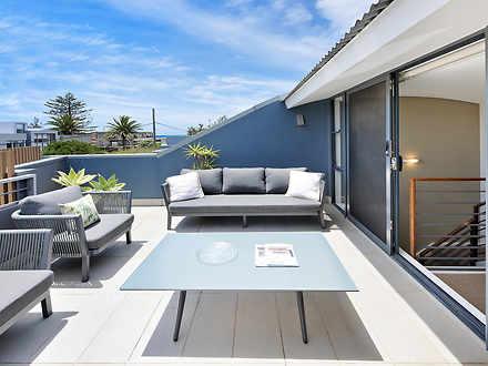 8/8 Wellington Street, Narrabeen 2101, NSW Apartment Photo