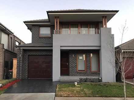 57 Horizon Circuit, Moorebank 2170, NSW House Photo