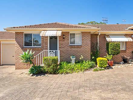 7/60 Fraser Road, Long Jetty 2261, NSW Villa Photo