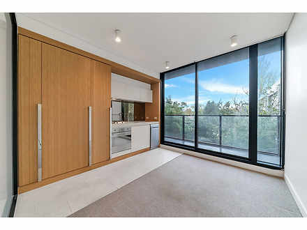 113/1 Clara Street, South Yarra 3141, VIC Apartment Photo