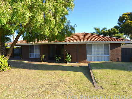 4 Crossandra Way, Greenwood 6024, WA House Photo