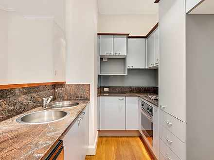 35/62 Booth Street, Annandale 2038, NSW Apartment Photo