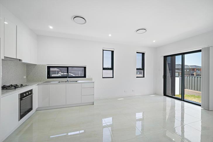 24A Kingsbury Road, Edmondson Park 2174, NSW House Photo